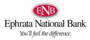 ENB_Logo_RGB_wTag