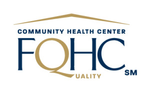 FQHC Primary Logo RGB Sm