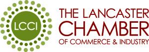 LCCI_logo_2c