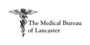 MBOL logo