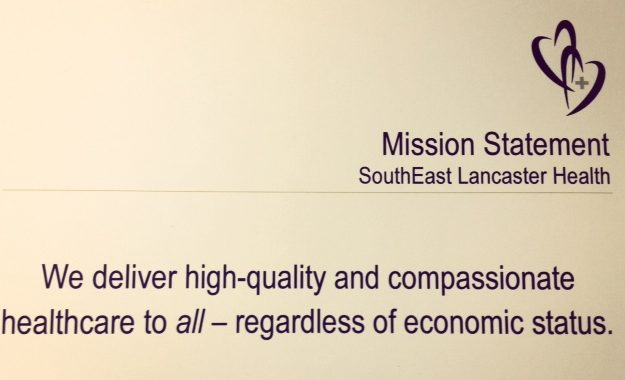 Updated-Mission-Statement